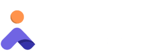 My Choice Schools Footer Logo