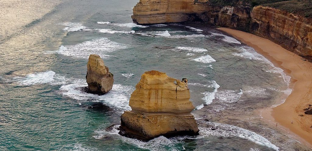 South Australia School Holidays