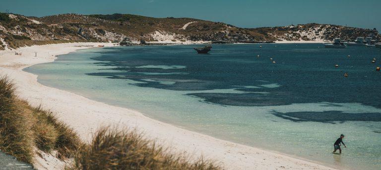School Holidays Western Australia