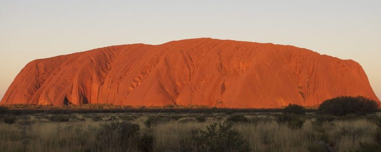 School Holidays Northern Territory